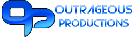 Outrageous Productions | DJ | Entertainment